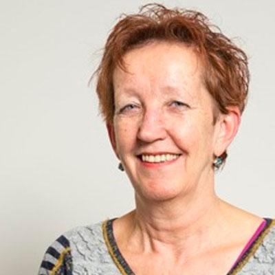 Betsie Vermeulen