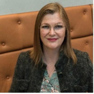 Hanneke Versluis-Olling